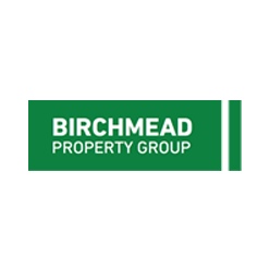 Birchmead Property Group
