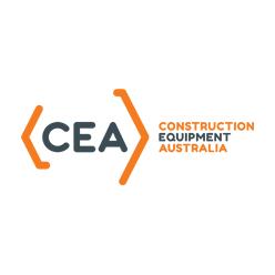 Construction Equipment Australia JCB